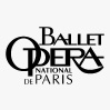 Ballet Opera National of Paris